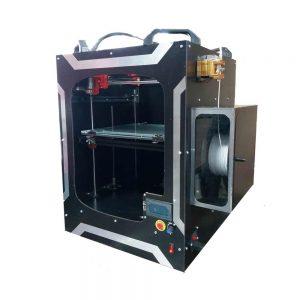 پرینتر سه بعدی Part Itech 25BOX
