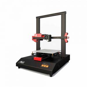 پرینتر سه بعدی مدل ET4 Plus آنت