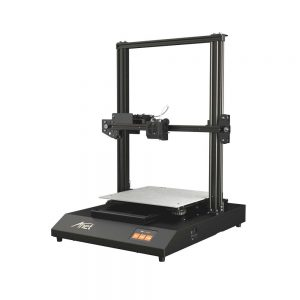 پرینتر سه بعدی آنت مدل ET5 Pro