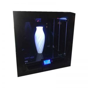 پرینتر سه بعدی Big Bot